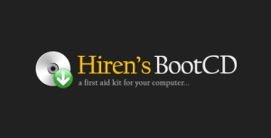 cover-hirens-bootcd