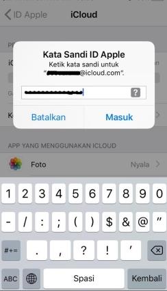 WhatsApp Image 2018-10-18 at 10.02.30 (5)